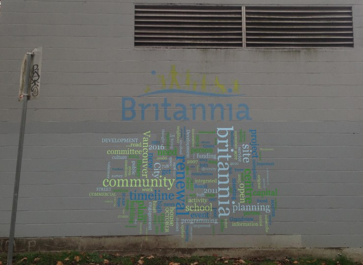 britannia-word-wall-renewal